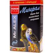 """Корм для попугаев """"Минерал"""""""
