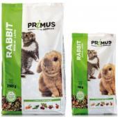 "Корм для кроликов ""Премиум"" (Primus rabbit Premium)"