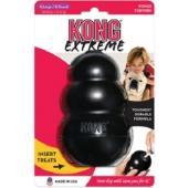 """Игрушка для собак """"Extreme"""" L очень прочная большая 10х6 см"""