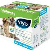 Напиток-пребиотик для собак всех возрастов 7х30 мл (Reinforces All Ages DOG)