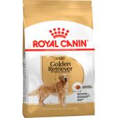 Для породы Голден ретривер: с 15 мес. (Golden Retriever Adult)