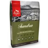 Сухой корм для кошек Тундра (Tundra Cat)