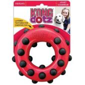 Игрушка для собак Dotz кольцо малое 9 см