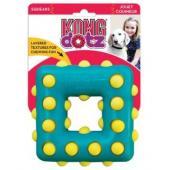 Игрушка для собак Dotz квадрат малый 9 см