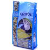 "Корм для  попугаев ""Примус"" (Mixture for parrots Primus)"