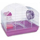 Клетка для грызунов  45,5*31,5*37 см (1500 K)