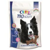 """Лакомства для собак """"Энергия"""" (Pro agility snack)"""