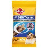 Лакомство для собак Дентастикс mini