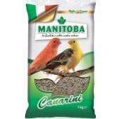 Зерновая смесь для канареек