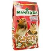 Criceti корм для хомяков