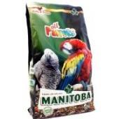 Зерновая смесь для крупных попугаев