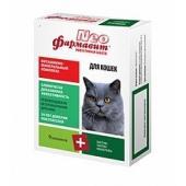 """""""Фармавит NEO"""" витамины для кошек, 60 таб"""