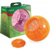 Прогулочный шар для грызунов, d11 см (A5-350)