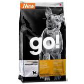 Беззерновой для щенков и собак со свежей уткой для чувствительного пищеварения, Sensitivity + Shine Duck Dog Recipe, Grain Free, Potato Free