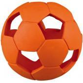 Игрушка для собак, Мяч каучук, ? см  (34846)