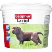 Молочная смесь для щенков, Lactol Puppy Milk