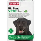 Био-ошейник от насекомых для собак, 65 см, Bio Band Plus for Dogs