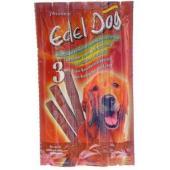 Колбаски для собак с кроликом и печенью 3шт.по 10г