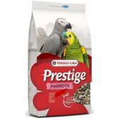 """Корм для крупных попугаев """"Parrots"""""""