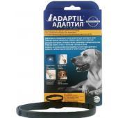 Адаптил ошейник успокаивающий для средних и крупных собак, 62,5 см