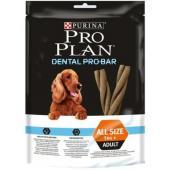 Лакомство для чистки зубов для средних и крупных пород собак, Dental