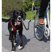 Велоспрингер для крупных собак (1287)