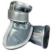 Ботинки для собак 4 шт. размер 6 (070 YXS)