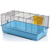 """Клетка для кроликов, морских свинок """"Cavia Easy 100"""" 100*54.5*45 см (04753)"""