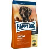 """""""Тоскана"""" для чувствительных собак: утка+ лосось (Toscana)"""