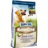 Для собак крупных пород (NaturCroq XXL)