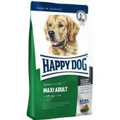 Корм Суприм для взрослых собак крупных пород от 26 кг, Supreme Fit&Well Supreme Adult Maxi