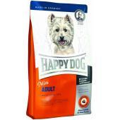 Корм Суприм для взрослых собак малых пород до 10 кг, Supreme Adult Mini