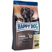 """""""Канада"""" для чувствительных собак: лосось, кролик, ягненок (Canada)"""