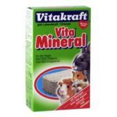 Камень минеральный для грызунов (Vita Mineral)