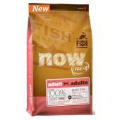 Беззерновой для взрослых собак с форелью и лососем для чувствительного пищеварения (Grain Free Fish Adult Recipe DF)