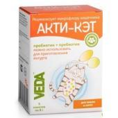 Витамины для ЖКТ и пищеварения
