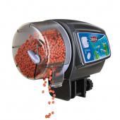 """Автоматическая кормушка для рыб """"Aqua Pro"""". (86200)"""