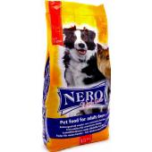 Nero Gold Nero Economy with Love Для Собак: Мясной коктейль