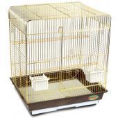 Клетка для птиц 52*41*59 см (1302 G)