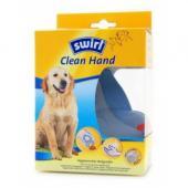 Средства для уборки за собаками