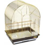 Клетка для птиц, 52*41*66,5 см (1300 G)