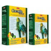 Корм для волнистых попугаев (Grandmix Cocorite)