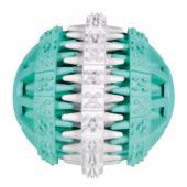 """Мяч """"Denta Fun"""" 6см, каучук (32941)"""
