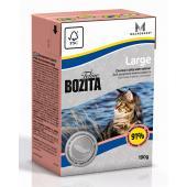 Feline Funktion Large функциональное влажное питание для взрослых и молодых кошек крупных пород