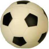 """Игрушка """"Мяч футбольный 7,2 см"""